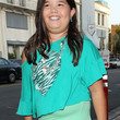 Madison De La Garza Clothes - Crop Top