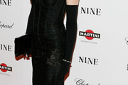 Madonna Full Sleeve Gloves