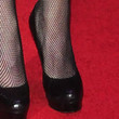 Madonna Shoes - Platform Pumps