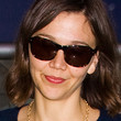 Maggie Gyllenhaal Sunglasses - Rectangular Sunglasses