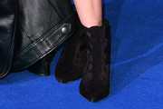 Maisie Williams Boots
