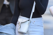 Maisie Williams Shoulder Bags