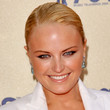 Malin Akerman Hair - Croydon Facelift