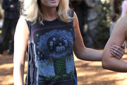 Malin Akerman T-Shirt