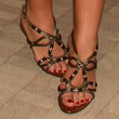 Margherita Maccapani Missoni Shoes - Strappy Sandals