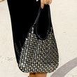 Margherita Missoni Handbags - Studded Tote
