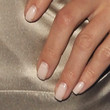 Maria Menounos Beauty - Pastel Nail Polish