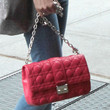 Marion Cotillard Handbags - Chain Strap Bag
