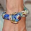 Marisa Tomei Bangle Bracelet