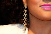 Marsha Ambrosius Geommetric Earrings