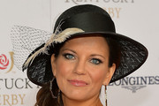 Martina Mcbride Decorative Hat