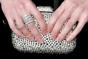 Mary Elizabeth Winstead Clutches