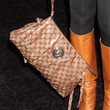 Mary J. Blige Handbags - Oversized Clutch