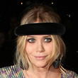 Mary-Kate Olsen Headband
