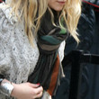 Mary-Kate Olsen Accessories - Pashmina
