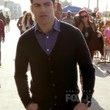 New Girl Cardigan