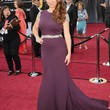 Maya Rudolph Clothes - Evening Dress
