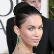 Megan Fox Hair - Croydon Facelift