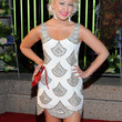 Meghan Linsey Clothes - Beaded Dress