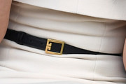 Meghan Markle Belts