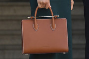 Meghan Markle Tote Bags