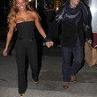Melanie Brown Clothes - Jumpsuit