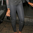 Melanie Brown Clothes - Skinny Pants