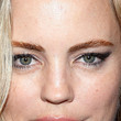 Melissa George Beauty - Cat Eyes