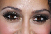 Melissa Gorga Neutral Eyeshadow