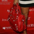 Melody Thornton Handbags - Leather Tote
