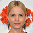 Mena Suvari Hair - Ponytail