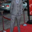 Michael Cera Men's Suit