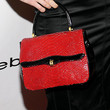 Michelle Borth Handbags - Leather Purse