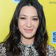 Michelle Branch Long Wavy Cut