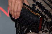 Michelle Keegan Clutches
