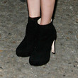 Michelle Monaghan Shoes - Ankle boots