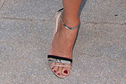 Michelle Smith Evening Sandals