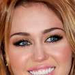Miley Cyrus Beauty - False Eyelashes