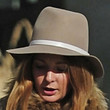 Millie Mackintosh Hats - Walker Hat