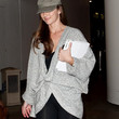 Minka Kelly Duster