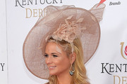 Miranda Lambert Decorative Hat