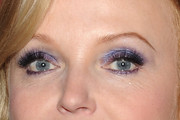 Miranda Richardson Jewel Tone Eyeshadow