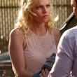 Hart of Dixie Camisole