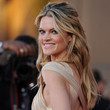 Missi Pyle Hair - Layered Cut
