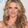 Missi Pyle Hair - Long Wavy Cut