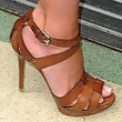 Mollie King Shoes - Strappy Sandals