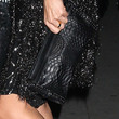 Molly Sims Handbags - Leather Clutch