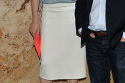 Garance Dore Pencil Skirt