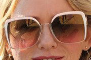 Naomi Watts Novelty Sunglasses
