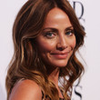Natalie Imbruglia Hair - Medium Wavy Cut